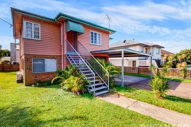15 Ellison Road Geebung QLD 4034 - Image 3