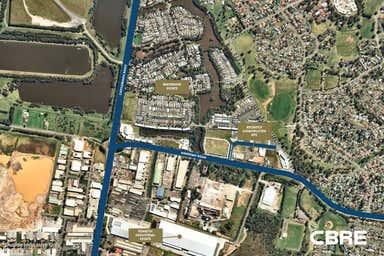 1 Renshaw Street Penrith NSW 2750 - Image 3