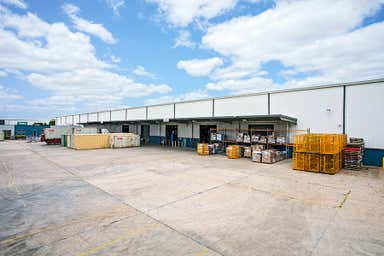 12-16 Butler Boulevard Adelaide Airport SA 5950 - Image 3