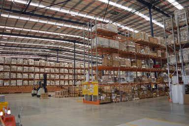 Warehouse 3, 415 Pembroke Road Minto NSW 2566 - Image 4