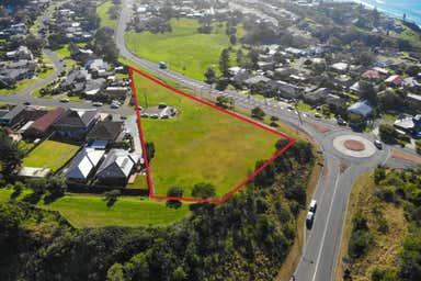 Lot 12 Barton Drive Kiama Downs NSW 2533 - Image 4