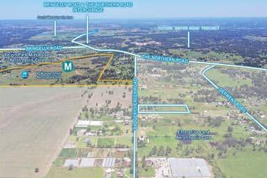200 Badgerys Creek Road Bringelly NSW 2556 - Image 3