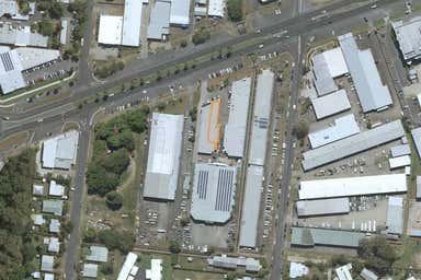 3/127 Anderson Street Manunda QLD 4870 - Image 3