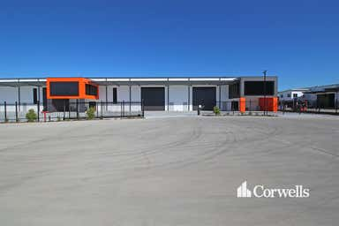 83 Burnside Road Stapylton QLD 4207 - Image 3