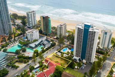 12-14 Hamilton Avenue Surfers Paradise QLD 4217 - Image 2
