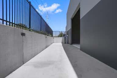 27 Broadhurst Road Ingleburn NSW 2565 - Image 4