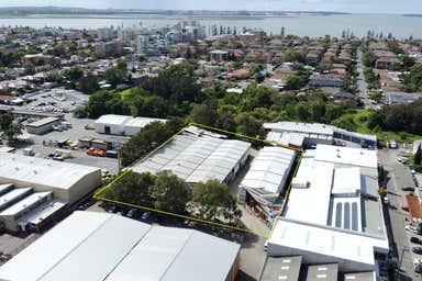 432b West Botany Street Rockdale NSW 2216 - Image 3