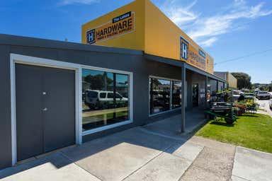 Lakes Hardware Timber & Building Supplies, 5-11 Stock Street & 8 Roadknight Street Lakes Entrance VIC 3909 - Image 3
