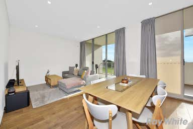 5 Apartments in Carlingford & Granville Carlingford NSW 2118 - Image 3