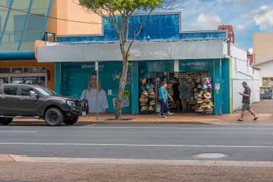 Infinity Pharmacy, 418A Esplanade Torquay QLD 4655 - Image 4