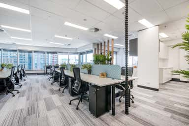 L15, 120 Edward St Brisbane City QLD 4000 - Image 3