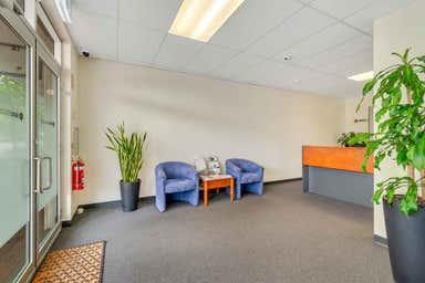 Shop 5 & 6/127 Hutt Street Adelaide SA 5000 - Image 3