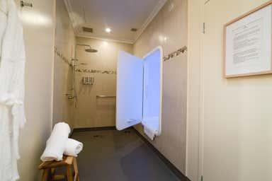 Unit 14 & 16, 86 Francis Ave Karrinyup WA 6018 - Image 4