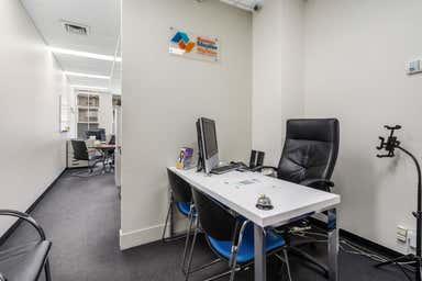 Suites 716 & 808, 343 Little Collins Street Melbourne VIC 3000 - Image 3