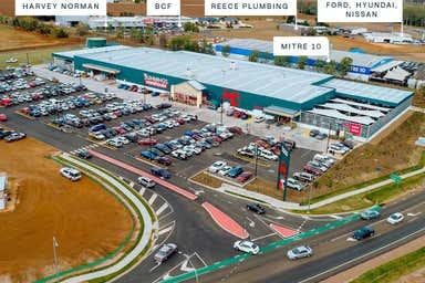 Bunnings Warehouse, 2 Walter Road Kingaroy QLD 4610 - Image 3