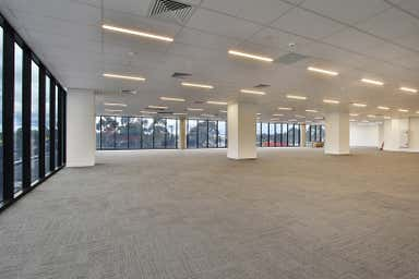 Level 1, 571-583 High Street Epping VIC 3076 - Image 4