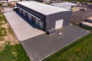 40  Gateway Drive Paget QLD 4740 - Image 4