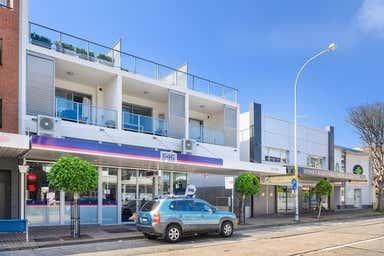 Shop A, 360 Sydney Road Balgowlah NSW 2093 - Image 3