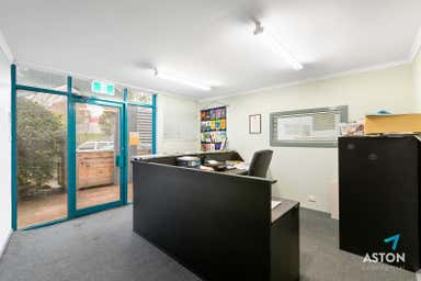 1/1 Brisbane Street Eltham VIC 3095 - Image 4