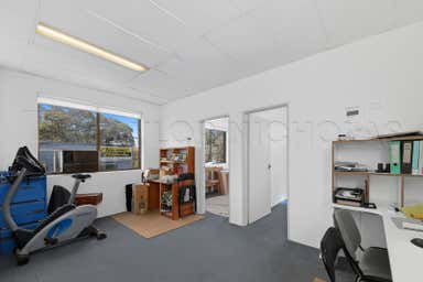 1 Smidmore Street Marrickville NSW 2204 - Image 4