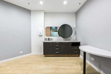 Tok H, 1st floor, Suite17c, 459 Toorak Road Toorak VIC 3142 - Image 4