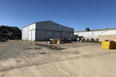 401-403 Burton Road Burton SA 5110 - Image 3