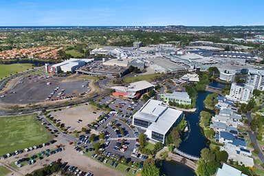 198 Robina Town Centre Drive Robina QLD 4226 - Image 4
