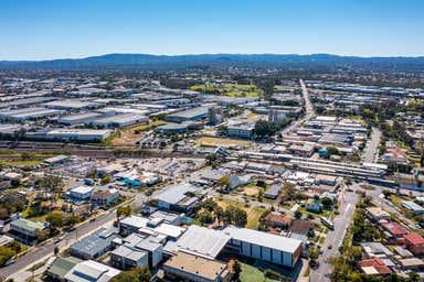 127 Darra Station Road Darra QLD 4076 - Image 4