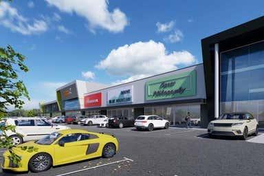 Butler Central, 150 Camborne Parkway Butler WA 6036 - Image 3