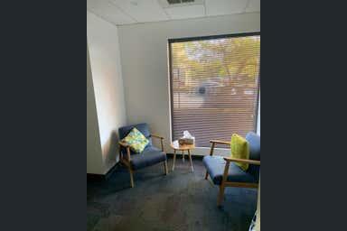 Unit 2 / 415 Roberts Road Subiaco WA 6008 - Image 3