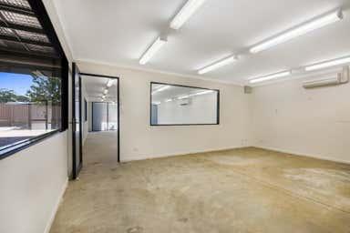 9/24 Hoopers Road Kunda Park QLD 4556 - Image 3