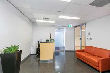 A13/24-32 Lexington Drive Bella Vista NSW 2153 - Image 4