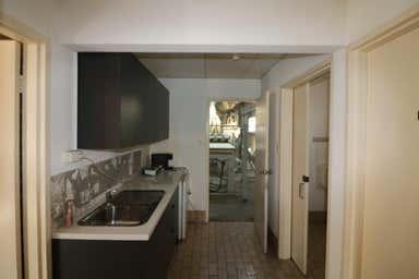 2 Kiwi Court Lonsdale SA 5160 - Image 4
