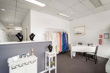 Shop 4/9-21 Main Street Upwey VIC 3158 - Image 3
