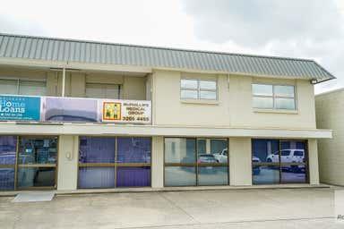 357 Gympie Road Strathpine QLD 4500 - Image 3