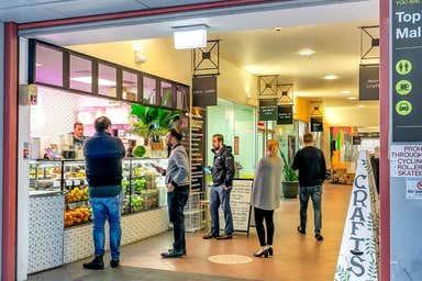 Shop 2/19 Topham Mall Adelaide SA 5000 - Image 3