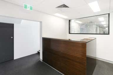 12 Waltham Street Artarmon NSW 2064 - Image 3
