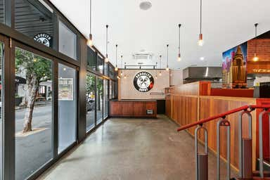 65 Holt Street Surry Hills NSW 2010 - Image 3