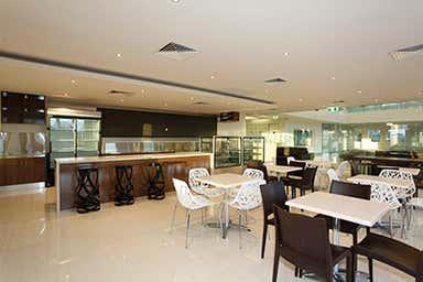 Cafe, Ground Floor, 58 Victor Cres Narre Warren VIC 3805 - Image 3