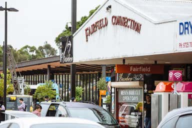 Retail 3, 52 - 68 The Crescent Fairfield NSW 2165 - Image 3