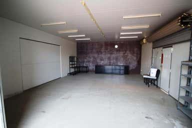 Unit 2, 110 Reichardt Road Winnellie NT 0820 - Image 4