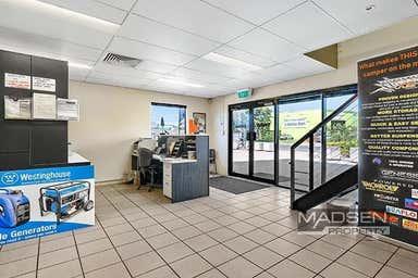 7 Collinsvale Street Rocklea QLD 4106 - Image 2