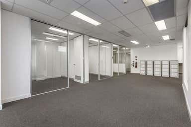 Suite 1.02, 385 Tooronga Road Hawthorn East VIC 3123 - Image 3