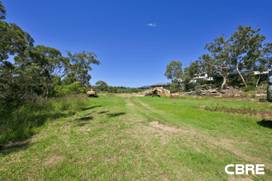 145 Foxall Road North Kellyville NSW 2155 - Image 3