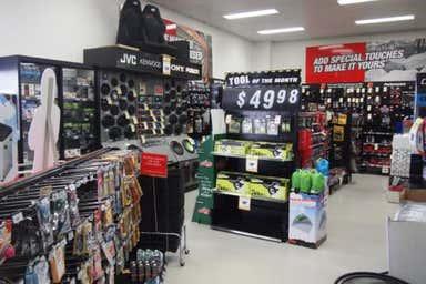 20 Albion Street Warwick QLD 4370 - Image 4