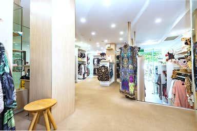 Shop 4/25 Hastings Street Noosa Heads QLD 4567 - Image 4