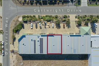 3/1 Cartwright Drive Forrestdale WA 6112 - Image 3