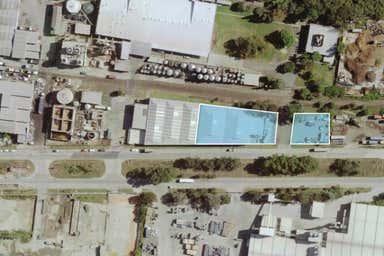 15 Grand Avenue Camellia NSW 2142 - Image 4