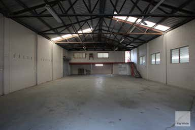 5 Avian Street Kunda Park QLD 4556 - Image 4