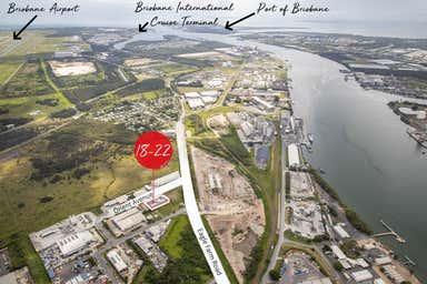 18-22 Orient Avenue Pinkenba QLD 4008 - Image 4